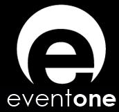 EVENTONE